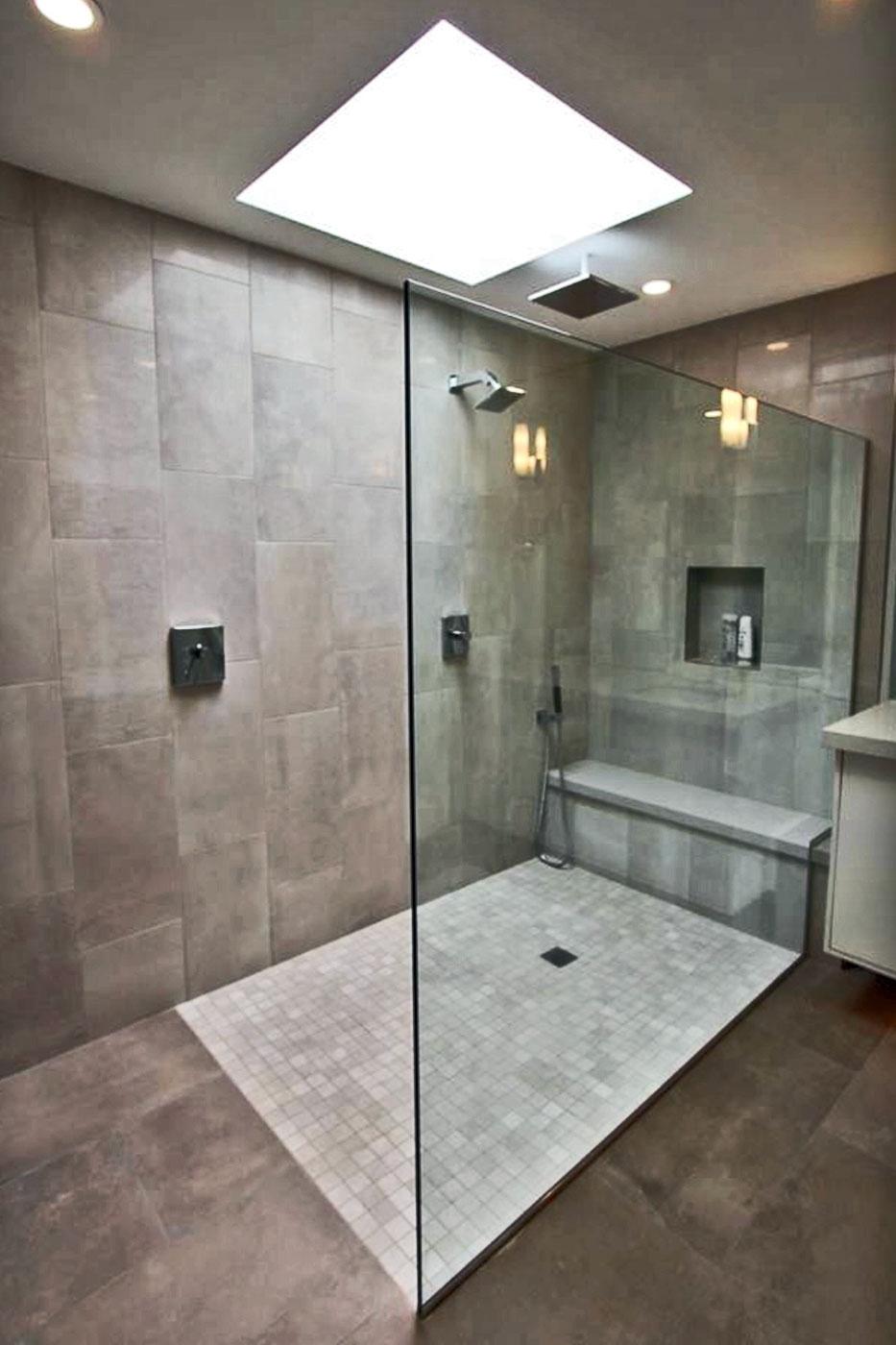 https://palmdesertbuilder.com/wp-content/uploads/2018/09/Palm-Springs-Kitchen-Bathroom-Remodel-Premier-0-med.jpg