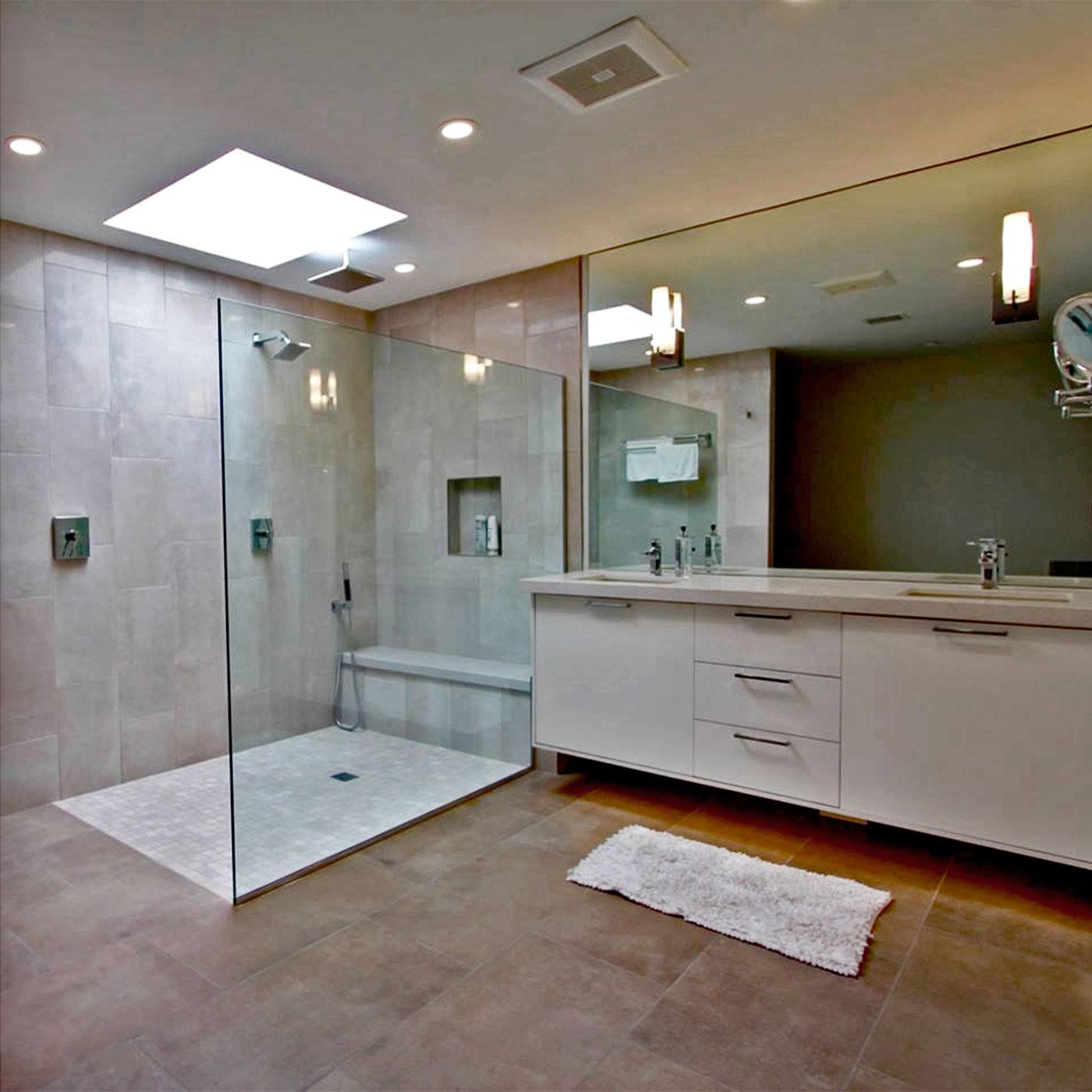 https://palmdesertbuilder.com/wp-content/uploads/2018/09/Palm-Springs-Kitchen-Bathroom-Remodel-Premier-1-med.jpg